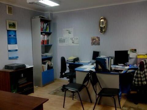 Продажа офиса, Белгород, Ул. Апанасенко - Фото 3