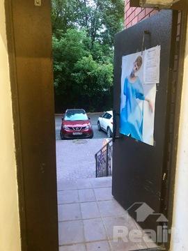 Сдается в аренду помещение 71 кв.м. - Фото 5
