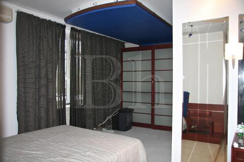 Продам современный коттедж в престижном районе г. Дедовск, . - Фото 5