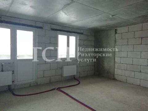 1-комн. квартира, Ивантеевка, ул Хлебозаводская, 2к2 - Фото 1