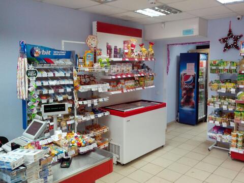 Продам магазин 90 м2 на Радуге - Фото 4