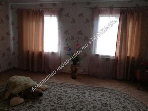 Продам дом 2-х этажный в районе Мариупольского шоссе, 21-я аллея - Фото 2