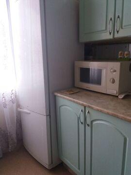 Аренда комнаты, Тольятти, Ул. Юбилейная - Фото 1