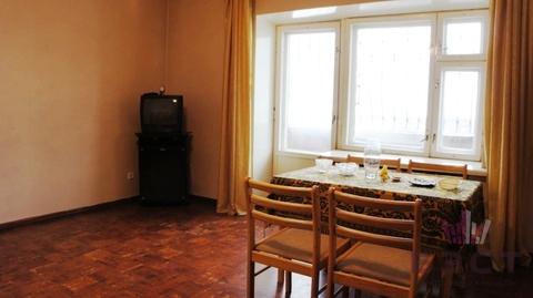 Квартира, ул. Гастелло, д.1 - Фото 3