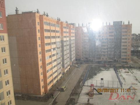 Квартиры, Гольца, д.20 - Фото 5