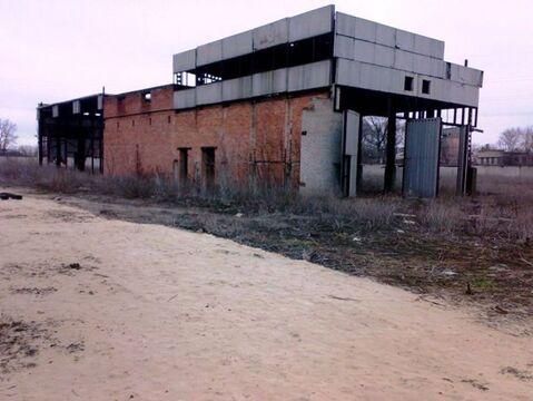 Продажа склада, Батайск, Ул. Производственная - Фото 3