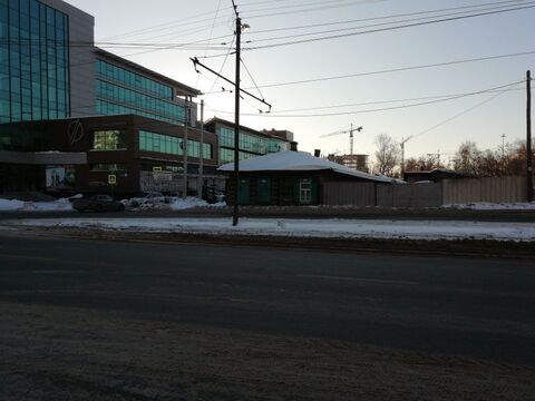Дом в Центральном районе города Челябинска - Фото 4