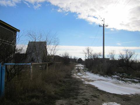 Земельный участок возле Черного моря под базу отдыха - Фото 5