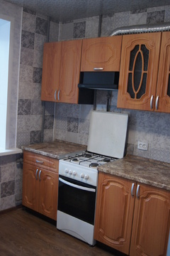 2-комнатная квартира 54 кв.м, свежий ремонт - Фото 3