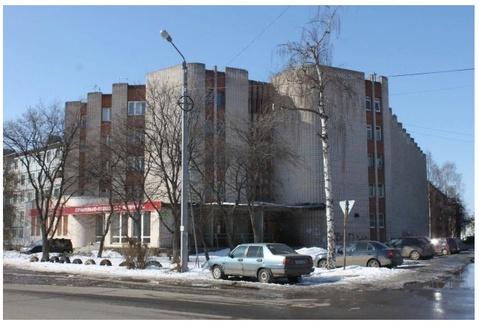 Аренда квартиры, Вологда, Ул. Горького - Фото 1