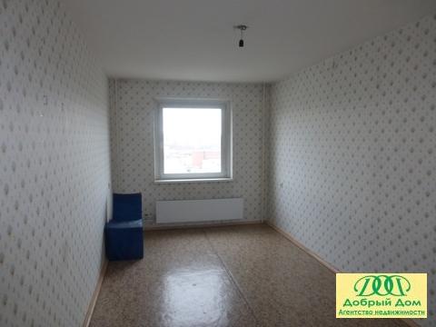 Сдам 2-к квартиру у Каширинского рынка - Фото 2