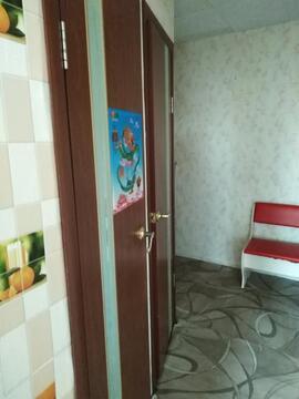 Аренда квартиры, Иркутск, Центральная - Фото 4