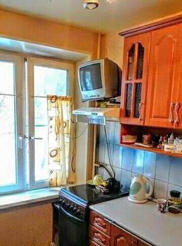 Сдам комнату в 2-х комнатной квартире в Сходне - Фото 3