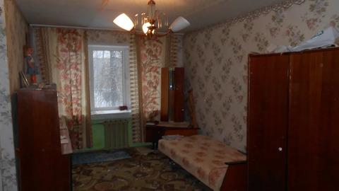 Объявление №51230031: Продаю 1 комн. квартиру. Тверь, Петербургское ш., 124,