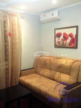 Предлагаем купить комнату в Первомайском районе, Вятская - Фото 1