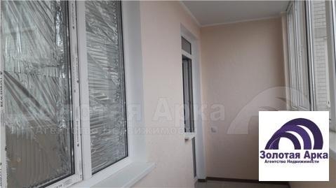 Продажа квартиры, Краснодар, Кадетская улица - Фото 2