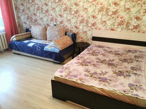 Сдается 1-ком квартира Горно-Алтайск, Коммунистический проспект, 39 - Фото 4