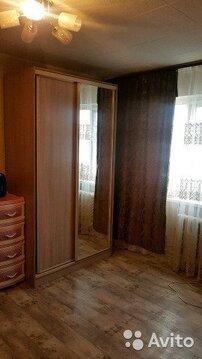 830 000 Руб., 1-к квартира, 32 м, 2/5 эт., Купить квартиру в Норильске, ID объекта - 335053091 - Фото 1