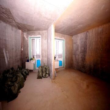 Квартира под ипотеку в Красногорской Ривьере - Фото 4