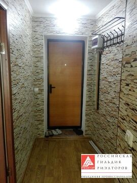 Квартира, ул. Полевая, д.6 к.3 - Фото 3