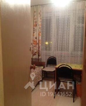 Продажа комнаты, Калуга, Ул. Плеханова - Фото 2