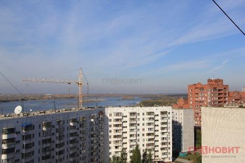 Продажа квартиры, Новосибирск, Ул. Владимировская - Фото 3
