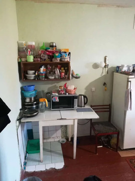Объявление №64460413: Продаю комнату в 4 комнатной квартире. Рыбинск, ул. 9 Мая, дом 15,