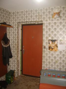Продаю квартиру по ул.Советская 51 - Фото 2
