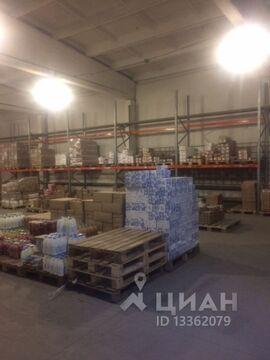 Производственное помещение в Челябинская область, Челябинск ул. 2-я . - Фото 2