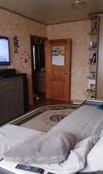 Двухкомнатная квартира в д.Горки - Фото 5