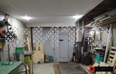 Продажа гаража, Череповец, Белинского Улица - Фото 1