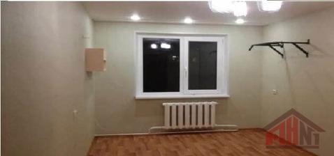 Продажа квартиры, Псков, Ул. Юбилейная, Купить квартиру в Пскове по недорогой цене, ID объекта - 332228609 - Фото 1