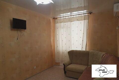 Сдается в аренду квартира г.Севастополь, ул. Парковая - Фото 5