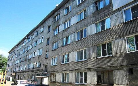 В продаже комната на ок по улице Бекешская 8 - Фото 1