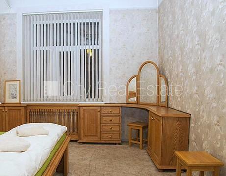 Продажа квартиры, Улица Тербатас - Фото 4