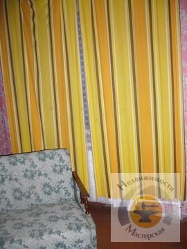 Сдам в аренду 3 ком. кв. р-н Свободы - Фото 2