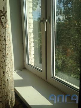 Продается 2-х комнатная квартира в г.Королеве - Фото 5