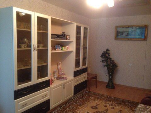 2к квартира в г.Кимры по пр-ду Гагарина 8 - Фото 1
