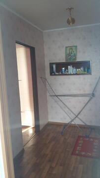 Продажа квартиры, Новотроицк, Ул. Винокурова - Фото 5
