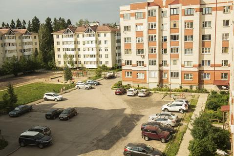 Продажа квартиры, Всеволожск, Всеволожский район, Ул. Бибиковская - Фото 1