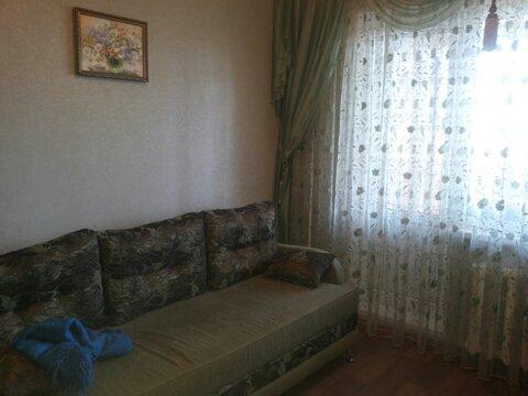 Сдам 2-х комнатную квартиру на длительный срок - Фото 2