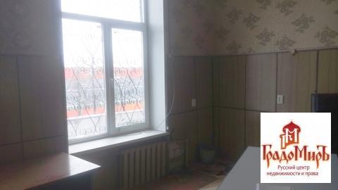Сдается офис, Сергиев Посад г, 16м2 - Фото 4