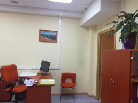 Аренда офиса, Иркутск, Ул. Киевская - Фото 2