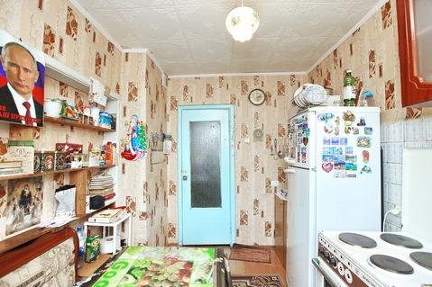 Продажа квартиры, Липецк, Ул. Московская - Фото 4