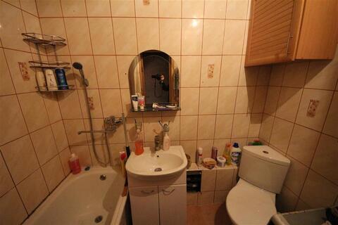 Улица Космонавтов 37/3; 4-комнатная квартира стоимостью 2400000 . - Фото 3