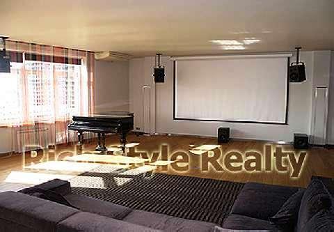 Продажа квартиры, м. Царицыно, Ул. Бирюлевская - Фото 2