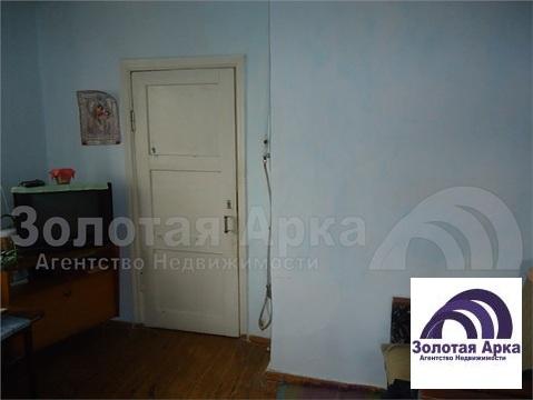 Продажа квартиры, Ахтырский, Абинский район, Ул. Мира - Фото 4