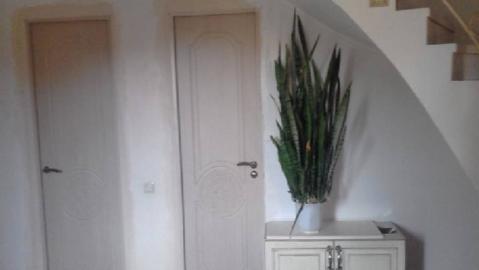 Продам дом Ставрополь 6 км - Фото 4