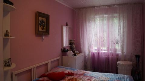 2-комнатная квартира в Конаково - Фото 2