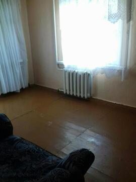 2 комнатная Западаная 4 - Фото 3